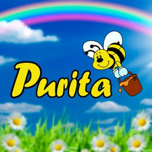Purita