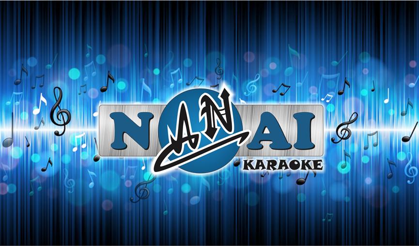 Nanai Karaoke