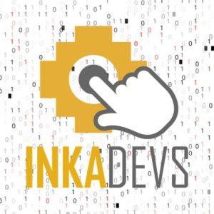 Inka Devs