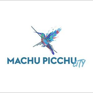 Machupicchu City